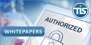 whitepapers_tis_payments