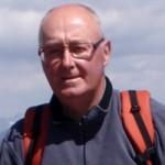 Jan Meulendijks