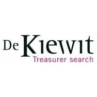 Business Development Manager Treasury / WCM Software (m/v) @ De Kiewit Treasurer Search