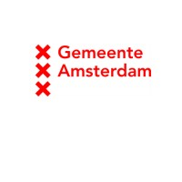 Manager Treasury, Risicomanagement en Deelnemingen (TRD) @ Gemeente Amsterdam