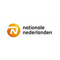 Logo - Nationale Nederlanden 500x500