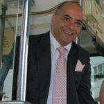 Lionel Pavey