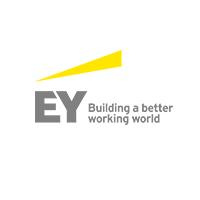 Senior Quantitative Advisor Treasury – Financial Accounting Advisory Services (FAAS)  @ EY