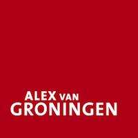 Opleiding Risicomanagement @ Alex van Groningen