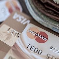 CREDIT CARDS EN BUITENLANDSE VALUTA: WAT ZE JE NIET VERTELLEN