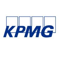 Manager Treasury Management @ KPMG