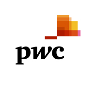 Associate Corporate Treasury Solutions @ PwC