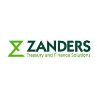Treasury Bootcamp @ Zanders