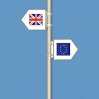 Brexit: Winnaars en Verliezers