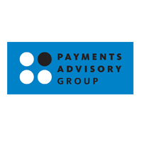 Instant Payments, interactive training for IT and Business professionals @ Payments Advisory Group