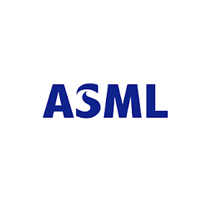 Manager Treasury Operations @ ASML