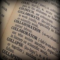 Best read articles of all time: Treasurer en controller; een paar apart ?