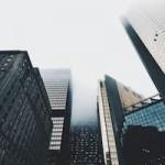 skyscrapertxl