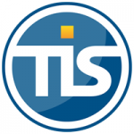TIS (Treasury Intelligence Solutions GMBH)