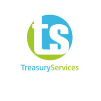E-learning Interest Rate Derivatives @ Treasury Services