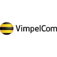 Internship Treasury @ VimpelCom