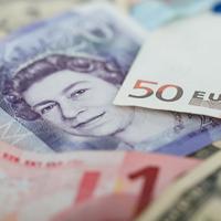 FX volatility creates opportunities