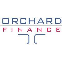 Senior Consultant SAP Treasury @ Orchard Finance