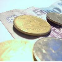 Het belang van cash management in de aanloop naar bedrijfsoverdracht