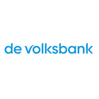 Risk manager capital, liquidity & market risk @ de Volksbank