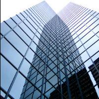 bankgebouwen