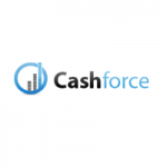 logo-cashforce