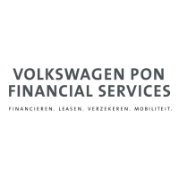 Junior Controller @ Volkswagen Pon Financial Services