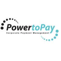 powertopay2
