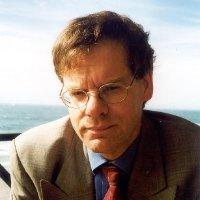 Afscheidsrede van Professor Theo van der Nat