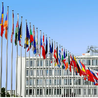 Will the European banks strike back?
