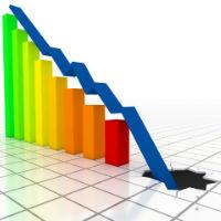 4 financiële problemen die bedrijven in gevaar kunnen brengen