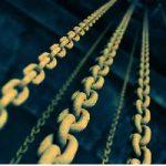 chains-ii