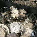 money-iii