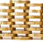 pile-of-money