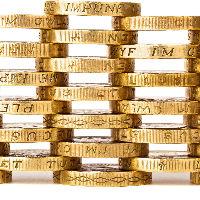 Beleggen in obligaties met een hoge rente – een bespiegeling