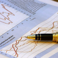 The link between financial performance and working capital metrics
