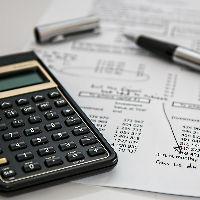 Toename SCF om werkkapitaal te financieren