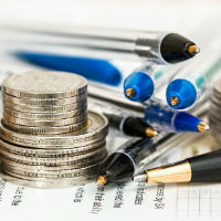 Basel III and the impact on cost of hedging