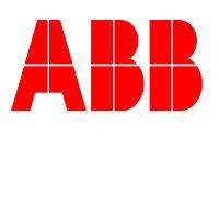 Senior Treasury Analyst @ ABB