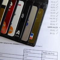 SaaS-oplossingen optimaliseren het managen van bankrekeningen