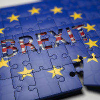 Brexit: It is the economy stupid!