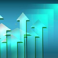 New revolutionary tool on the market: Online Treasury Toolbox