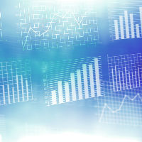 BETTER DECISIONS THROUGH REAL-TIME REPORTING: BUSINESS INTELLIGENCE ABOUT CASH FLOWS & CASH POSITIONS