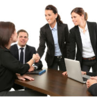 Mergers & Acquisitions: The 26 process steps for a corporate treasurer