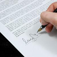 Autorisaties en bevoegdheden vastleggen – ook noodzakelijk voor het MKB