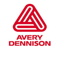 Internship: Treasury/Finance @ Avery Dennison