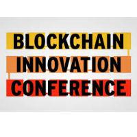 Blockchain Innovation Conference 2017