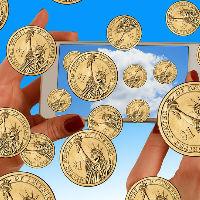 Financial services en Fintech