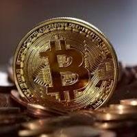 Cryptovaluta: Goudmijn of zeepbel?