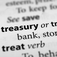 treasury statuten
